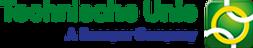 Technische unie logo.png