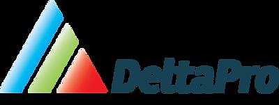 DeltaPro logo deff.png