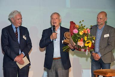 Jan Terlouw Innovatieprijs 2019.png
