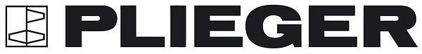 logo's-pliegertn.jpg