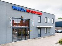 Wasco Tilburg 01.jpg
