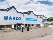 Wasco Maastricht 01.jpg