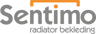 Sentimo logo nieuw.png