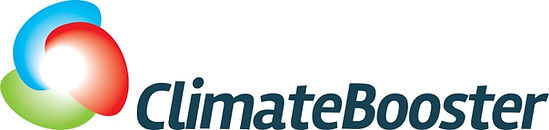 ClimateBooster Logo.jpg