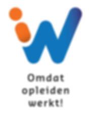 IW Nederland.jpg