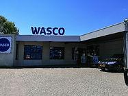 Wasco Geleen 01.jpg