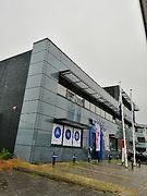 Wasco Den Bosch 01.jpg