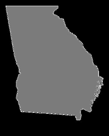 georgia-usa-map-grey-vector-23599613-rem