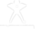 logo-usagym-reverse.png