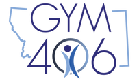GYM406-LOGO-SIMPLE.png