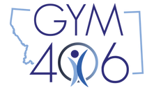 GYM406-LOGO-SIMPLE.png