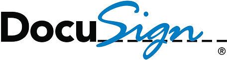 05346624-photo-docusign-logo.jpg