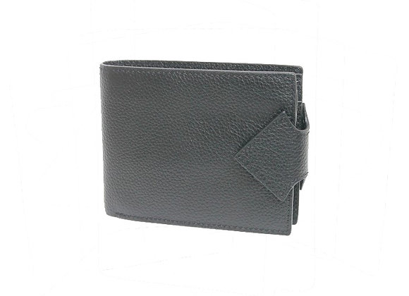 Maverick RFID Shielded Wallet Protects Against Electronic Pick Pocketing