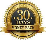 30-days-money-back-guarantee.jpg
