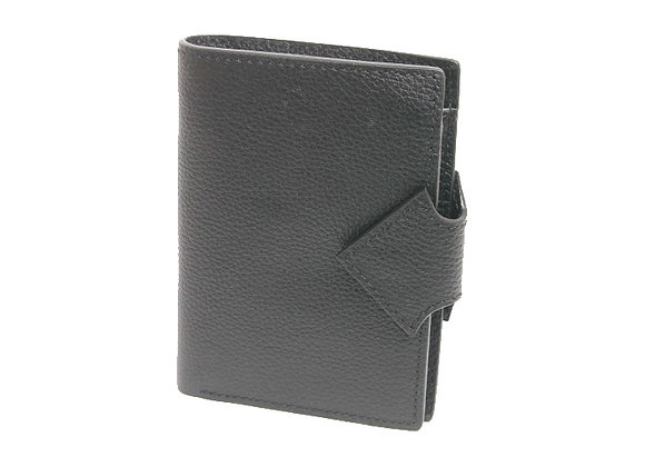 Hamlet RFID Shielded Wallet Protects Against Electronic Pick Pocketing