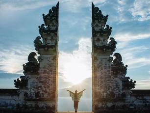 הקשר בין גישת קונמארי והפנג שואי