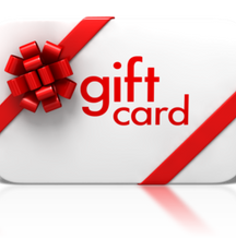 Gift-Card-Free-PNG-Image.png