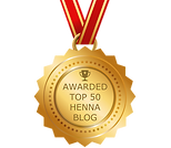 Henna Blog award_1000px_edited.png