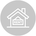 icon-rent.png