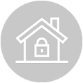 icon-foreclosure.png