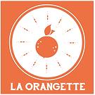 La Orangette Logo.png