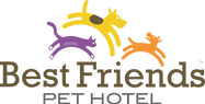 Best Friends Pet Hotel Logo.png