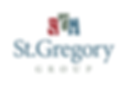 St. Gregory Group Logo.PNG