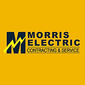 Morris Electric Logo..download.png