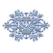 Photography by KRae.jpg