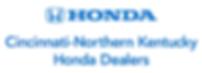 CNKY Honda Dealers Logo.PNG