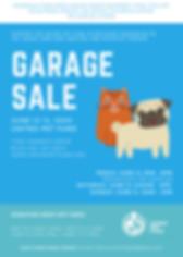 United Pet Fund Garage Sale Flyer-3.png