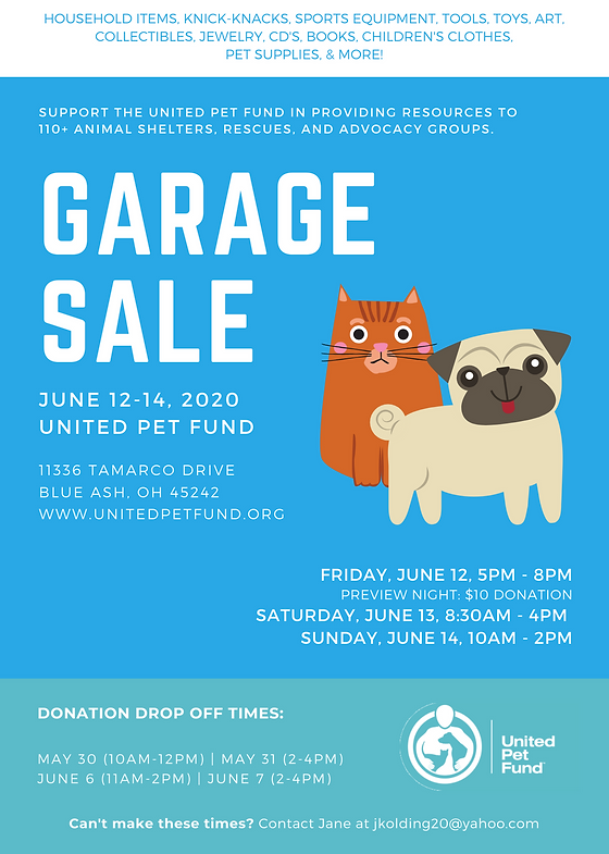 United Pet Fund Garage Sale Flyer-3.png
