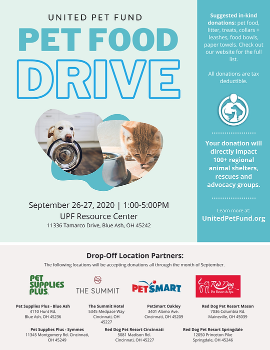 2020 UPF Food Drive Flyer-4.png