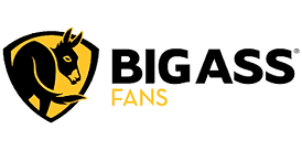 BIG ASS FAN LOGO...images.png
