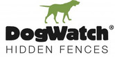Dog Watch logo.jpg