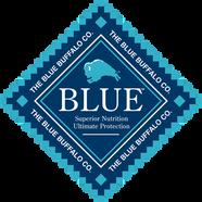 Blue Buffalo Logo.png