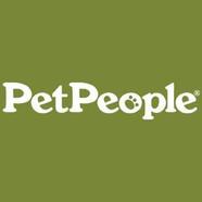 Pet People.jpg
