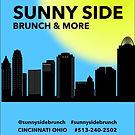 Sunny Side Brunch Logo.jpg