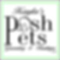 Kayla's Posh Pets.png