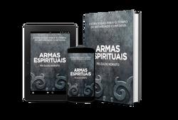Armas Espirituais 3
