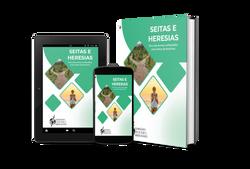 sEITAS E hERESIAS 3