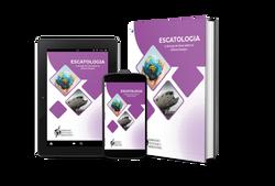 Escatologia 3