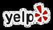 link to Yelp