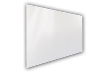 Leinwand Fullwhite 7000 x4000 cm Rahmensystem Steckbar