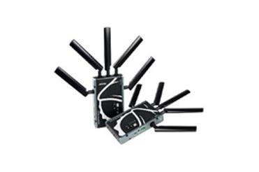 Videofunk DwarfConnection DC-Link MR1Pro
