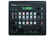 PTZ Steuereinheit Panasonic AW RP50
