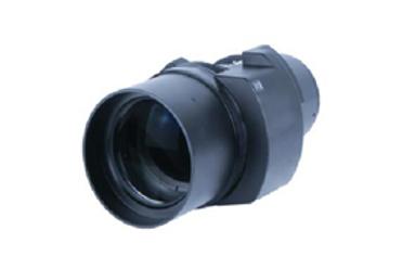 Objektiv Epson ELPLL08 5,28-7,72:1