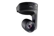 Kamera PTZ Panasonic AW-HE130KE