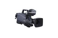 Kamera Sony HDC-1400