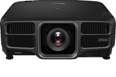 Projektor Epson EB-L1755U